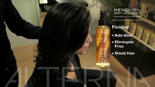 Alterna Bamboo Smooth Collection - image 6 from the video
