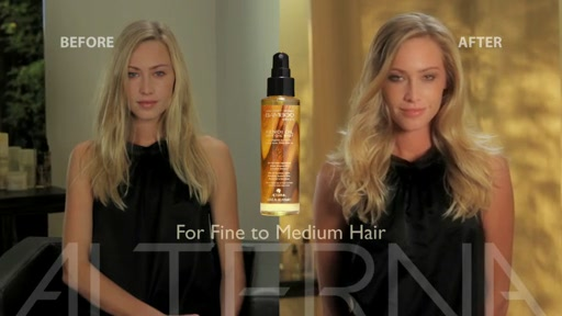 Alterna Bamboo Smooth Collection - image 8 from the video
