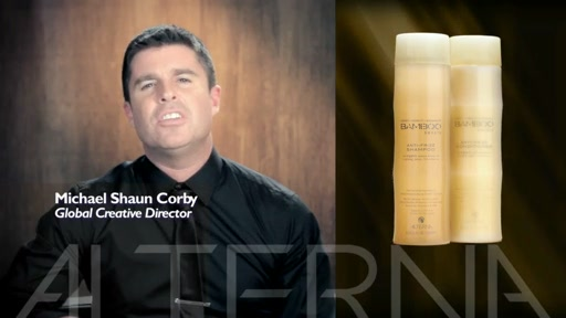 Alterna Bamboo Smooth Collection - image 9 from the video