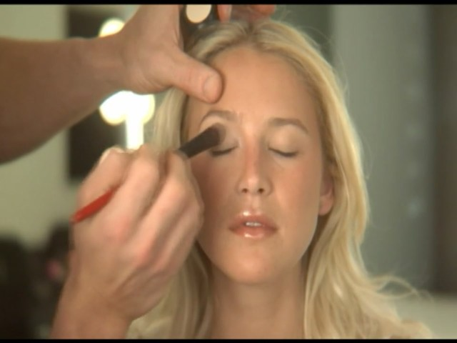 Smashbox Insider Secrets : Everyday Eyes  - image 2 from the video