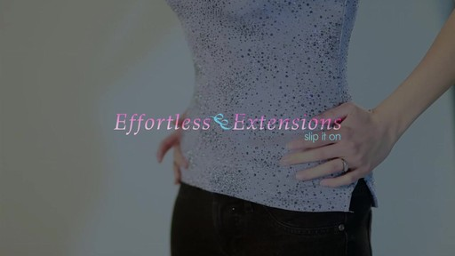 Effortless Extensions How-To Flare Copper - image 1 from the video