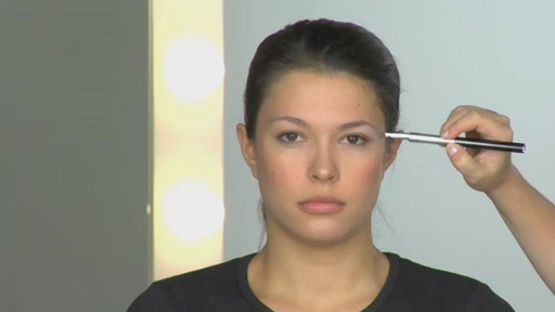 Tweezerman Beautiful Brows - image 10 from the video