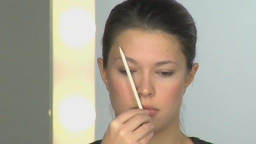 Tweezerman Beautiful Brows - image 5 from the video