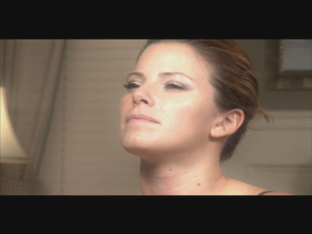 NuFace: 3 Easy Steps to Youthful Skin - image 10 from the video