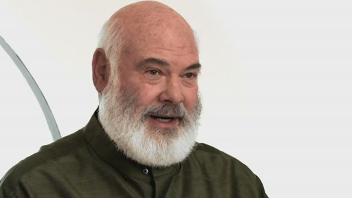 Dr. Andrew Weil for Origins Mega-Mushroom Skin Relief Advanced Face Serum  - image 1 from the video
