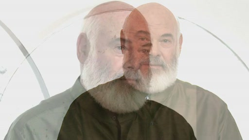 Dr. Andrew Weil for Origins Mega-Mushroom Skin Relief Advanced Face Serum  - image 2 from the video