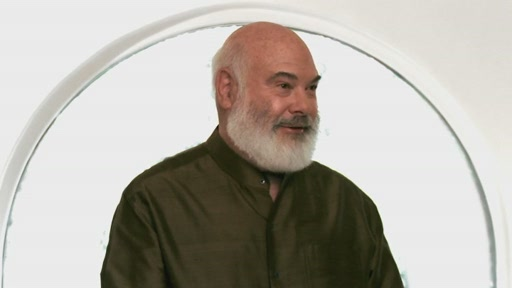 Dr. Andrew Weil for Origins Mega-Mushroom Skin Relief Advanced Face Serum  - image 4 from the video