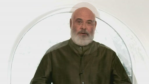 Dr. Andrew Weil for Origins Mega-Mushroom Skin Relief Advanced Face Serum  - image 8 from the video