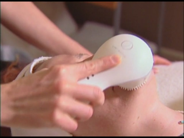 Clarisonic Skin Care  - image 2 from the video