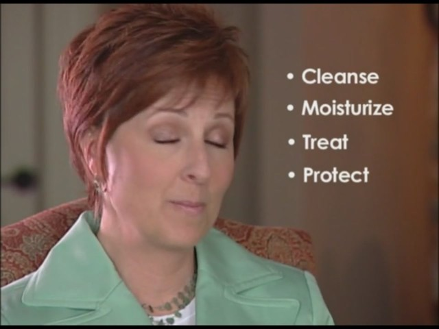 Clarisonic Skin Care  - image 3 from the video