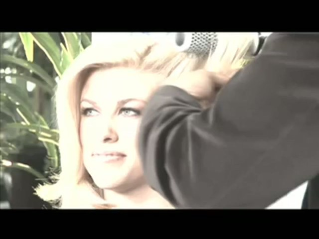 Nick Chavez Beverly Hills Revamp Restyling Refresher Spray - image 3 from the video