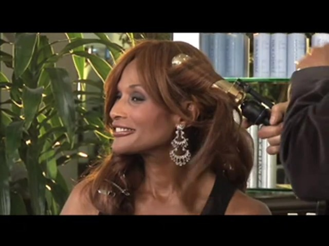 Nick Chavez Beverly Hills Plump N Thick Thickening Hairspray - image 3 from the video