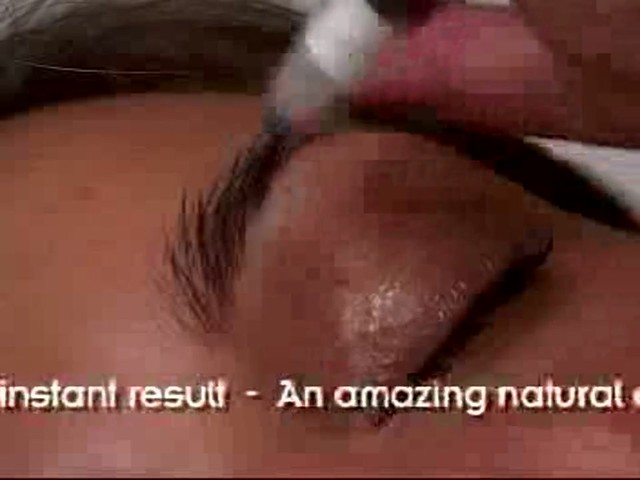 Talika Eyebrow Extender - image 6 from the video