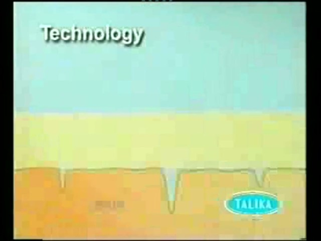 Talika Eye Therapy Patch How-To - image 1 from the video