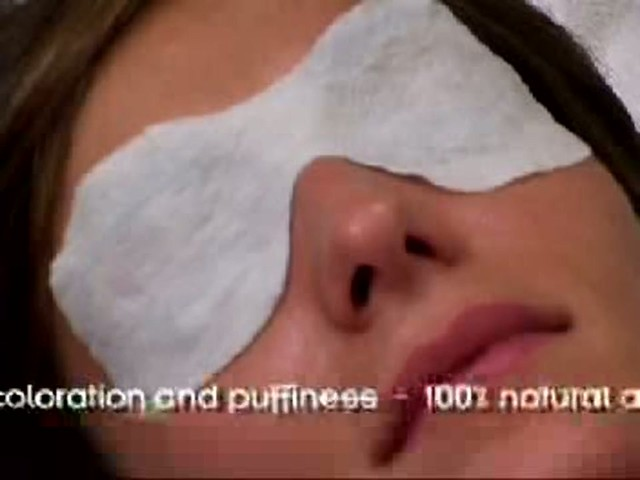Talika Eye Decompress How-To - image 10 from the video