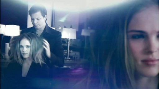 Frederic Fekkai for Thakoon: Elegant Soft Waves - image 2 from the video
