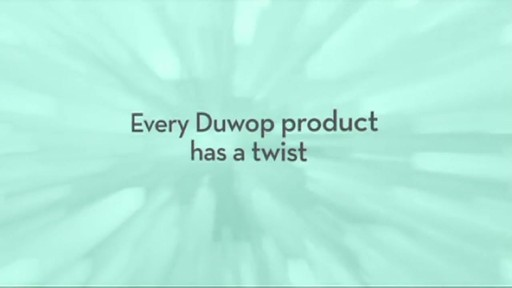 DuWop Browwow - image 10 from the video