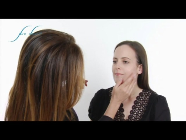 Sue Devitt Spa Complexion(tm) - image 4 from the video