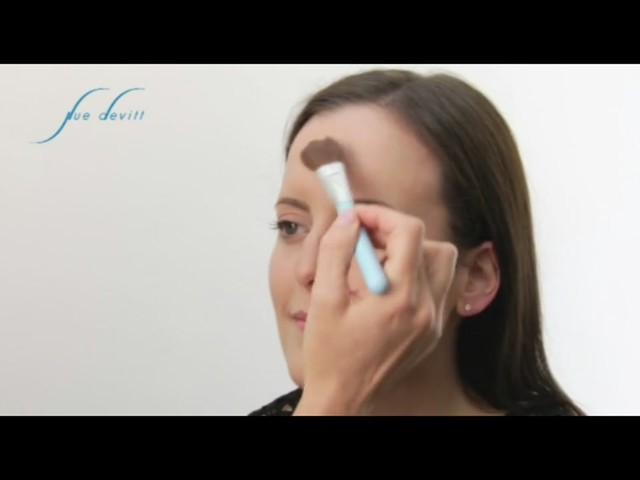 Sue Devitt Spa Complexion(tm) - image 8 from the video