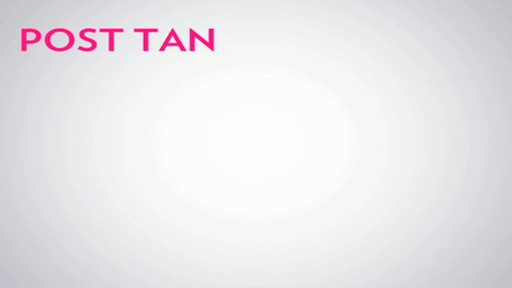 Sevin Nyne Tanning Tips with Lorit Simon - image 10 from the video