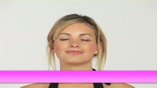 Sevin Nyne Tanning Tips with Lorit Simon - image 7 from the video