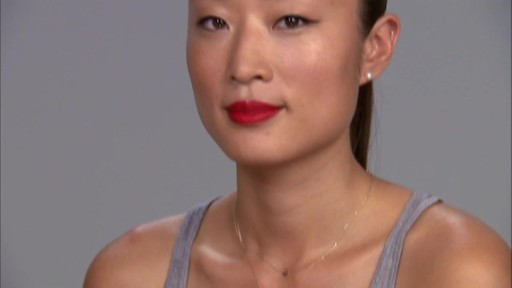 Romy's Tips: Bright Lips - image 10 from the video