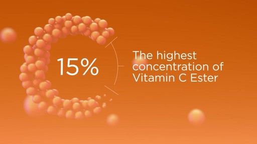 Perricone MD Vitamin C Ester 15 - image 4 from the video