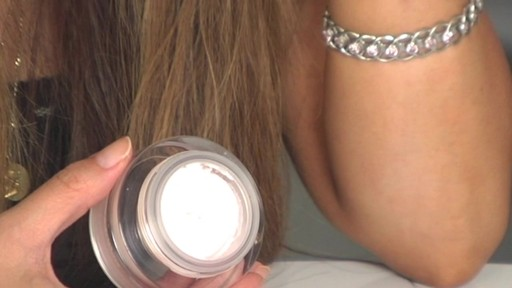 Mally Beauty Perfect Prep Poreless Primer - image 7 from the video