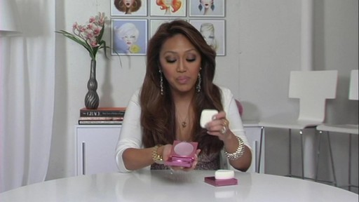 Mally Beauty Evercolor Poreless Face Defender - image 3 from the video