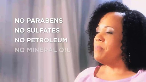 Carol's Daughter Heroes To The Rescue : 5 Key Products - image 1 from the video