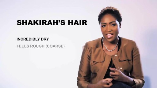 Carol's Daughter Heroes To The Rescue : 5 Key Products - image 8 from the video