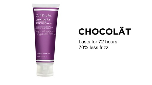 Carol's Daughter Heroes To The Rescue : 5 Key Products - image 9 from the video