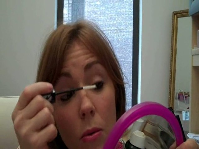 tarte multiplEYE natural lash enhancers - image 6 from the video
