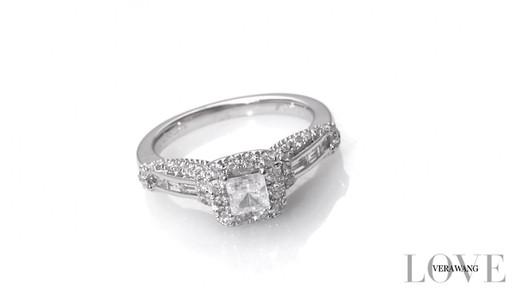 Princesscut Diamond Frame Engagement Ring In 14k White. Antique Silver Engagement Rings. Pattern Gold Wedding Rings. Uk Man Engagement Rings. Bush Rings. Shell Paua Engagement Rings. Man Woman Engagement Rings. Karat Diamond Engagement Rings. Oval Rings