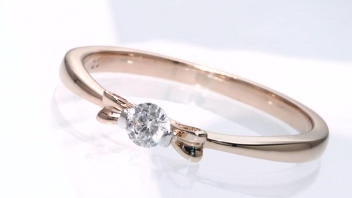 Rose Gold Rings Rose Gold Rings From Zales Home