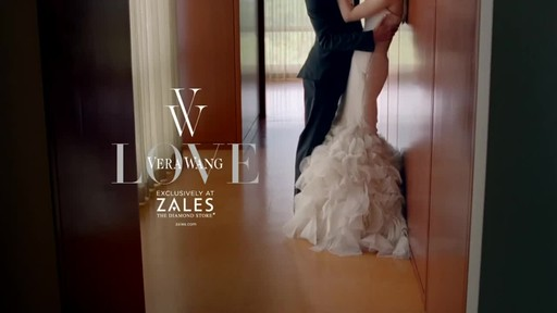 Vera Wang Love Collection Tv Commercial Zales 187 Shop
