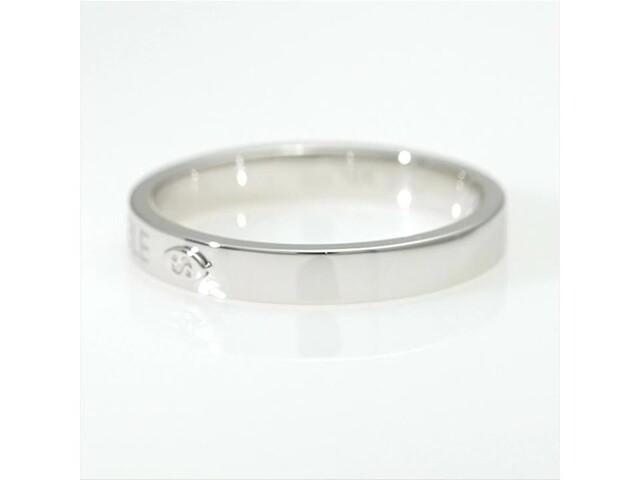 Serena Williams Jewelry Diamond Accent Solitaire
