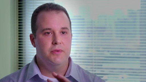 How To Reduce Video, Contact Center, And DR Costs - image 3 from the video