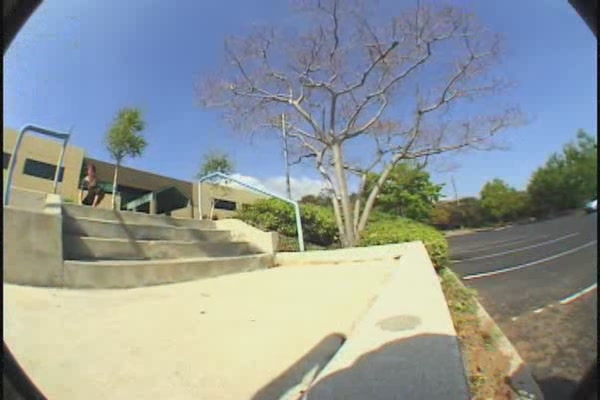 Emerica_brian-herman - image 3 from the video
