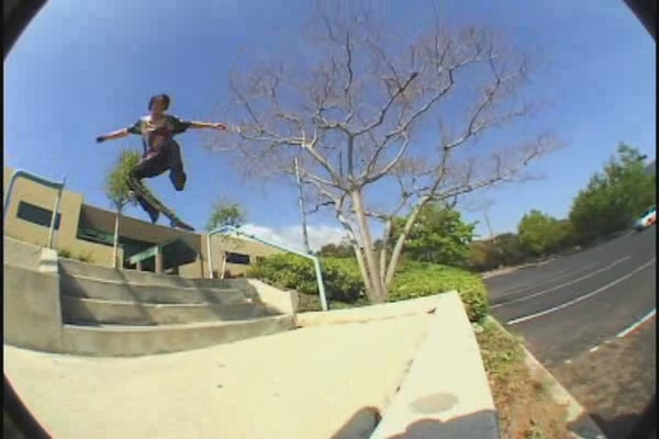 Emerica_brian-herman - image 4 from the video