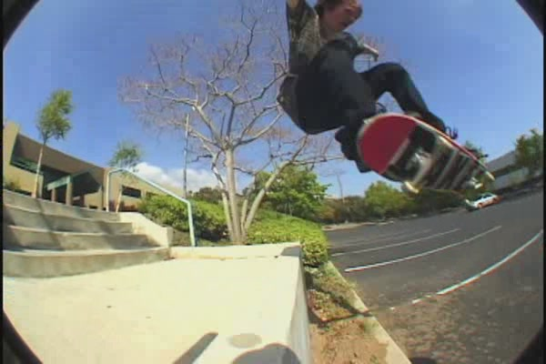 Emerica_brian-herman - image 6 from the video
