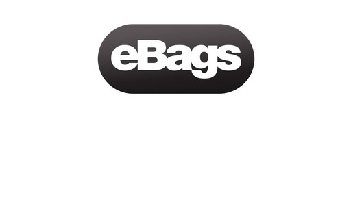 eBags Returns Process - image 10 from the video