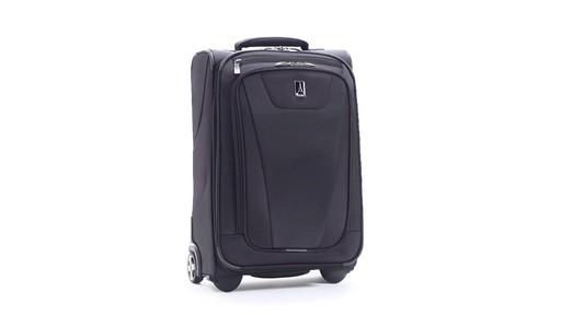 Travelpro Maxlite 4 22