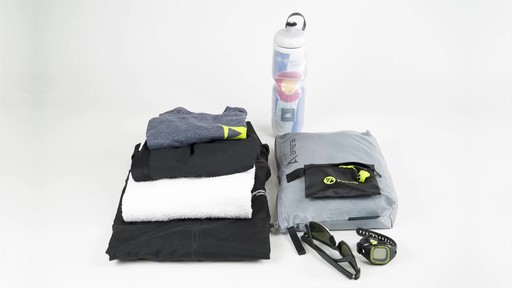 Apera Fast Pack - eBags.com - image 10 from the video
