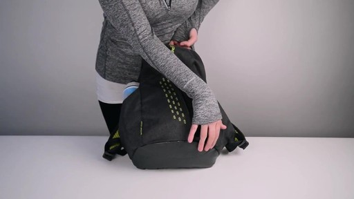 Apera Fast Pack - eBags.com - image 2 from the video