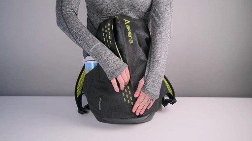 Apera Fast Pack - eBags.com - image 3 from the video
