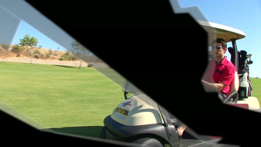 OGIO - Chamber Cart Bag - image 6 from the video