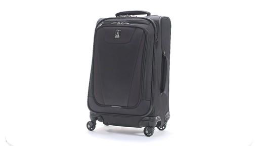 Travelpro Maxlite 4 21