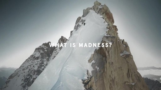 The North Face - Question Madness - image 2 from the video