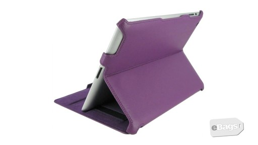 What iPad Case is Right for You - image 4 from the video